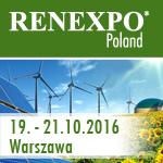 RENWA16-150x150-PL