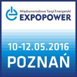 expopower_150x150